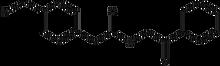 4-(Bromomethyl)phenylacetic acid phenacyl ester