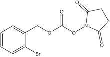 N-(2-Bromo-Z)succinimide