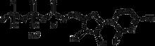 Cytidine-5'-triphosphate disodium salt