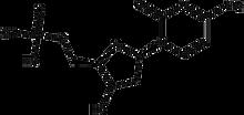 2'-Deoxycytidine-5'-monophosphate