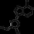 2′-Deoxyinosine
