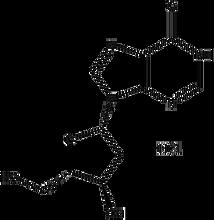 2′-Deoxycytidine hydrochloride
