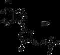 2'-Deoxyinosine-5'-monophosphate disodium salt