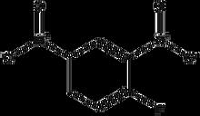 2,4-Dinitrofluorobenzene
