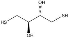 1,4-Dithioerythritol