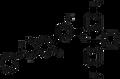 5'-O-(4,4'-Dimethoxytrityl)-N4-benzoyl-5-methyl-2'-deoxycytidine