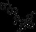 5'-O-(4,4'-Dimethoxytrityl)-N6-benzoyl-2'-deoxyadenosine