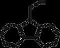 9-Fluorenylmethanol