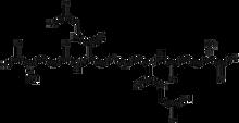 Glutathione oxidized