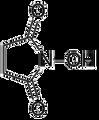 N-Hydroxysuccinimide 25 g