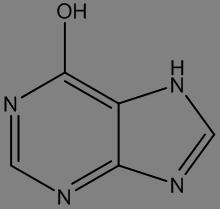 Hypoxanthine