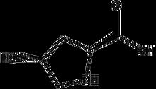 trans-L-4-Hydroxyproline