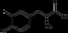 m-Iodo-L-tyrosine
