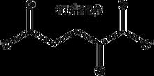 a-Ketoglutaric acid disodium salt dihydrate