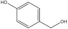 4-Hydroxybenzyl alcohol