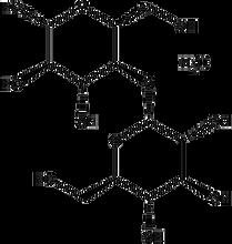 D-Maltose monohydrate