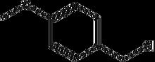 4-Methoxybenzyl chloride