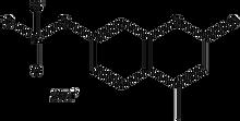 4-Methylumbelliferyl phosphate disodium salt