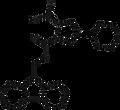 (2S,4S)-Fmoc-4-cyclohexyl-pyrrolidine-2-carboxylic acid
