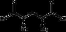 (2S,4S)-g-Hydroxy-L-glutamic acid