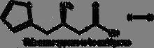 (2-Thienyl)-L-b-homoalanine hydrochloride