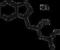 (3-Benzothienyl)-D-b-homoalanine hydrochloride