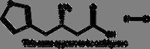 (3-Thienyl)-D-b-homoalanine hydrochloride