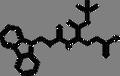 (4R,5R)-Fmoc-4-amino-5-tert-butoxy-hexanoic acid