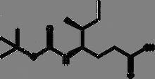 (4R,5S)-Boc-4-amino-5-methyl-heptanoic acid