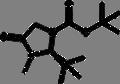(R)-1-Boc-2-tert-butyl-3-methyl-4-imidazolidinone