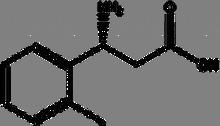 (R)-3-Amino-3-(2-methylphenyl)propionic acid