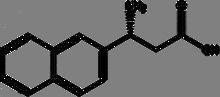 (R)-3-Amino-3-(2-naphthyl)propionic acid