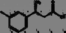 (R)-3-Amino-3-(3-methylphenyl)propionic acid