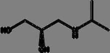 (R)-3-Isopropylamino-1,2-propanediol