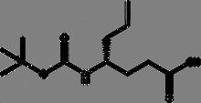 (R)-Boc-4-amino-6-methylthio-hexanoic acid