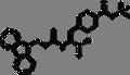 (S)-3-(4-Boc-piperazin-1-yl)-2-(Fmoc-amino)propionic acid