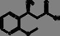 (S)-3-Amino-3-(2-methoxyphenyl)propionic acid