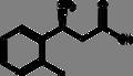 (S)-3-Amino-3-(2-methylphenyl)propionic acid