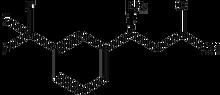 (S)-3-Amino-3-(3-trifluoromethylphenyl)propionic acid