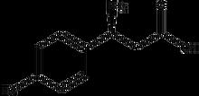 (S)-3-Amino-3-(4-hydroxyphenyl)propionic acid