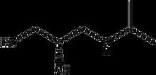 (S)-3-Isopropylamino-1,2-propanediol