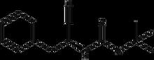 (S)-N-Boc-phenylalanine-nitrile