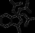 1,1,1-Tris(acetyloxy)-1,1-dihydro-1,2-benziodoxol-3-(1H)-one