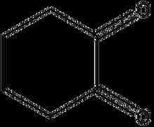 1,2-Cyclohexanedione