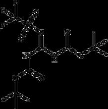 1,3-Di-Boc-2-(trifluoromethylsulfonyl)guanidine