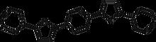 1,4-Bis(5-phenyl-2-oxazolyl)benzene