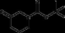1-Boc-3-piperidone