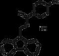 1-Fmoc-4-aminopiperidine hydrochloride