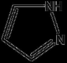 1H-Pyrazole