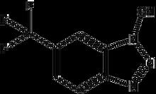 1-Hydroxy-6-(trifluoromethyl)benzotriazole